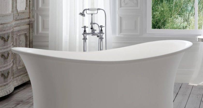 Bathtubs Idea Inspiring Replacement Tubs Bathtub