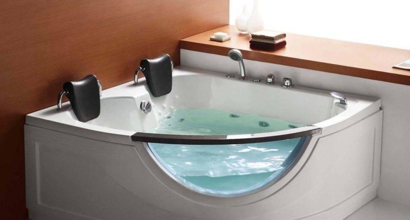 Bathtubs Idea Jacuzzi Tub Prices Person