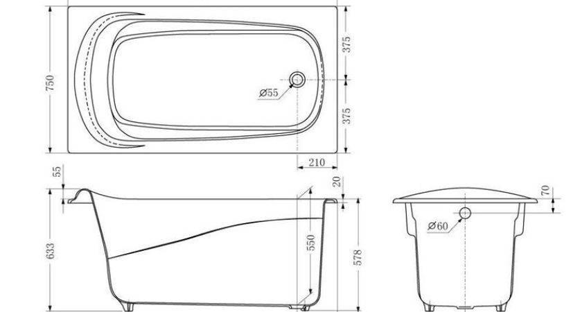 Bathtubs Idea Marvellous Jacuzzi Tub Corner
