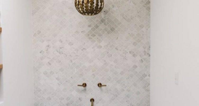Bathtubs Idea Narrow Inch Wide Bathtub