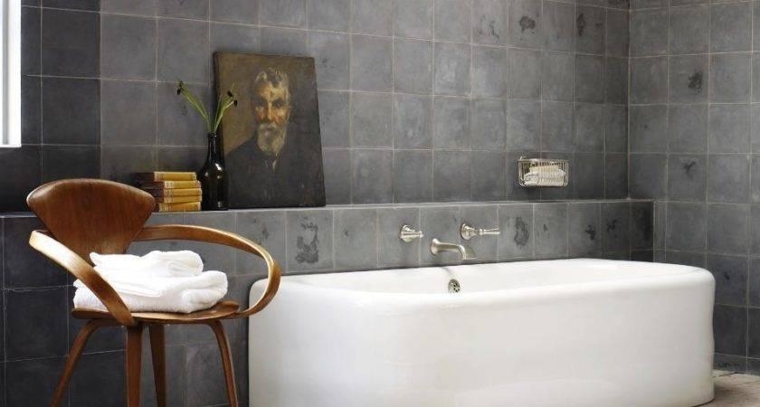 Bathtubs Idea New Standard Bathtub Sizes Average