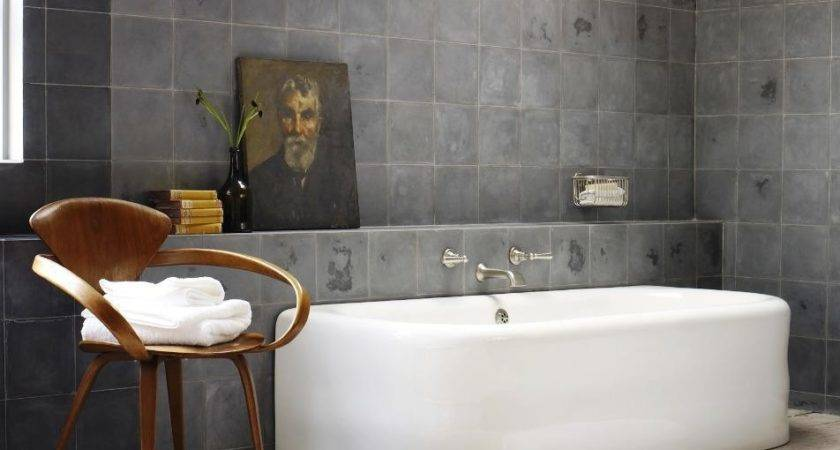 Bathtubs Idea New Standard Bathtub Sizes Kohler