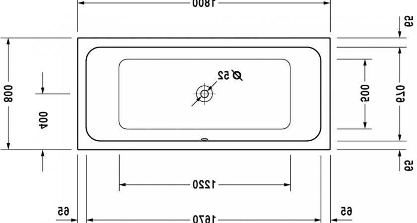 Bathtubs Idea Standard Tub Sizes Small Bathtub Drop