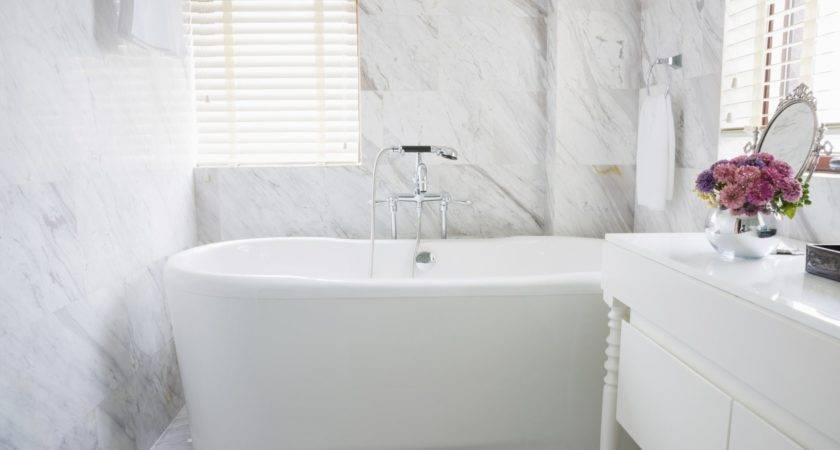 Bathtubs Idea Stunning Soaking Tubs Small Bathrooms