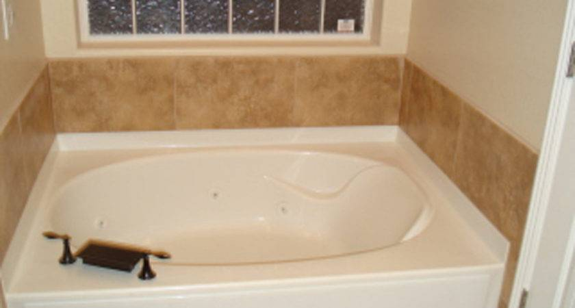 Bathtubs Mobile Homes Best Bathtub Dreamy Tubs