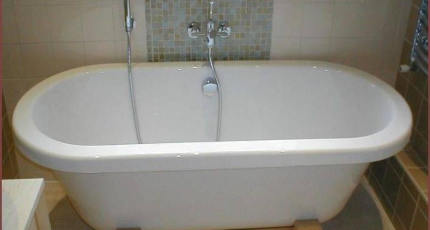 Bathtubs Mobile Homes Cheap Huksf