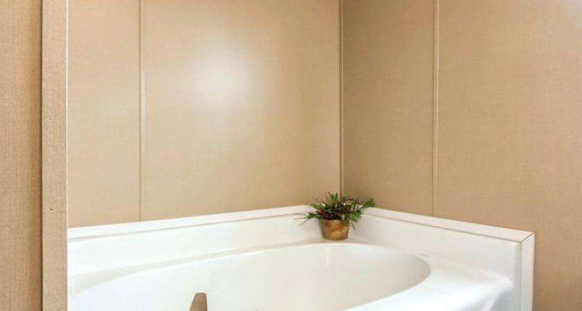Bathtubs Mobile Homes Cheap Huksf