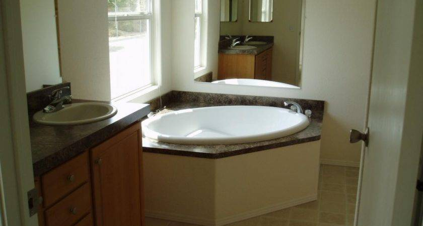 Bathtubs Mobile Homes Cheap Lovely Used Garden Tubs