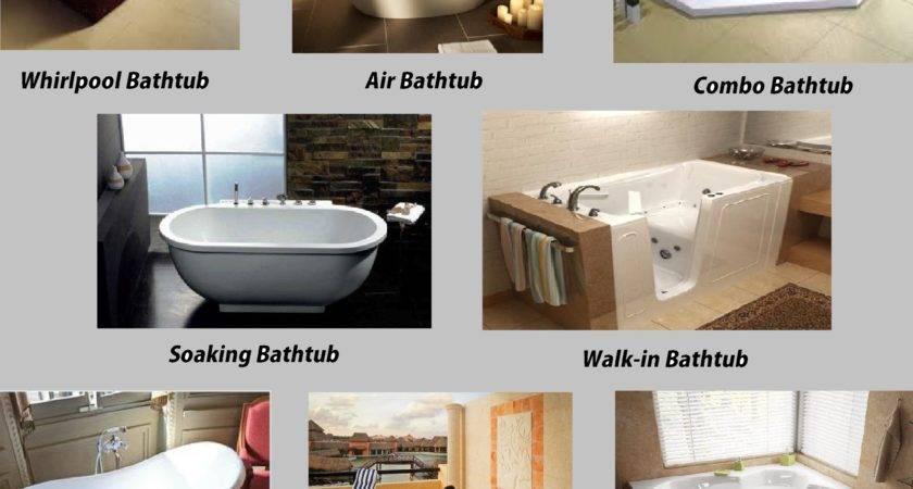 Bathtubs Sale Leisureconcepts