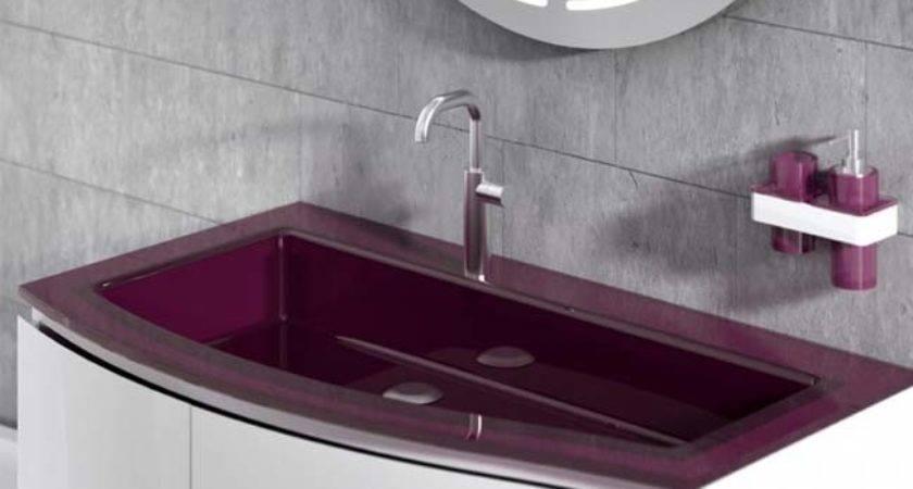 Batik Light Perfect Modular Furniture Bathroom