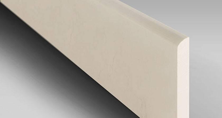 Bauce Bruno Marble Granite Stone Skirting Boards