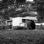 Bauhaus Breuer House Marcel Lincoln Massachuset