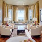 Bay Window Seat Design Samples Help Make Your Room