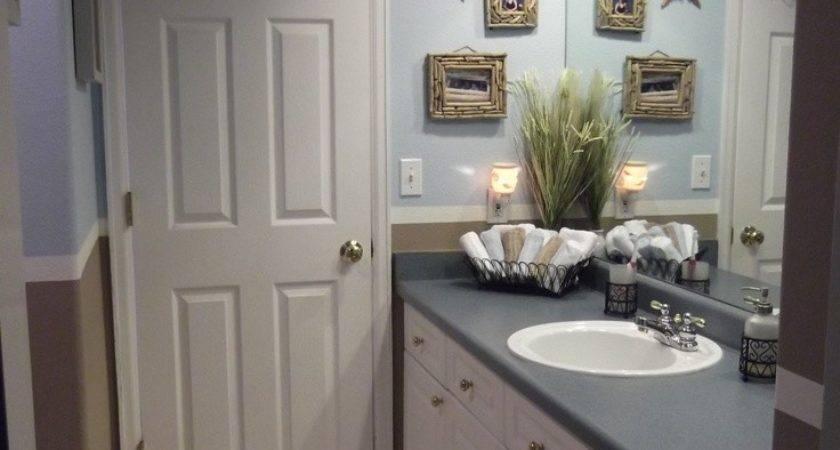 Beach Bathroom Ideas Get Your Transformed