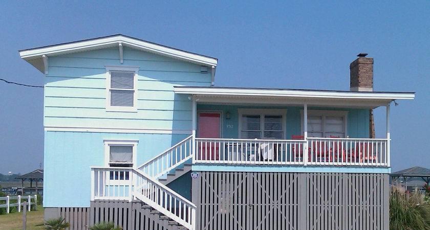 Beach House Exterior Colors Fresh Color Scheme