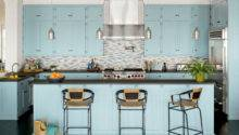Beach Themed Kitchen Decor Facemasre