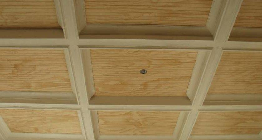 Beadboard Ceiling Panels Bee Home Plan Decoration