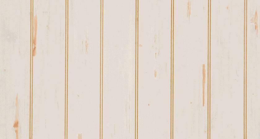 Beadboard Paneling Ceiling Sheets