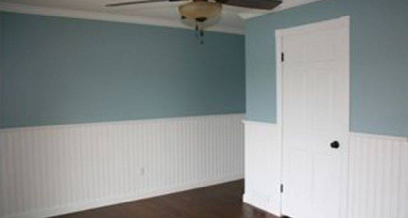 Beadboard Wainscoting Installations John Robinson Decor