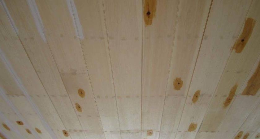 Beadboard Wide Pine Planks Bing