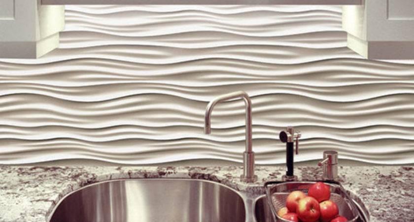 Beautification Home Intertior Walls Decorative