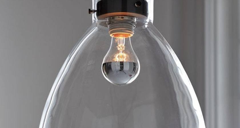 Beautiful Abodes Top Picks West Elm Sale Lighting