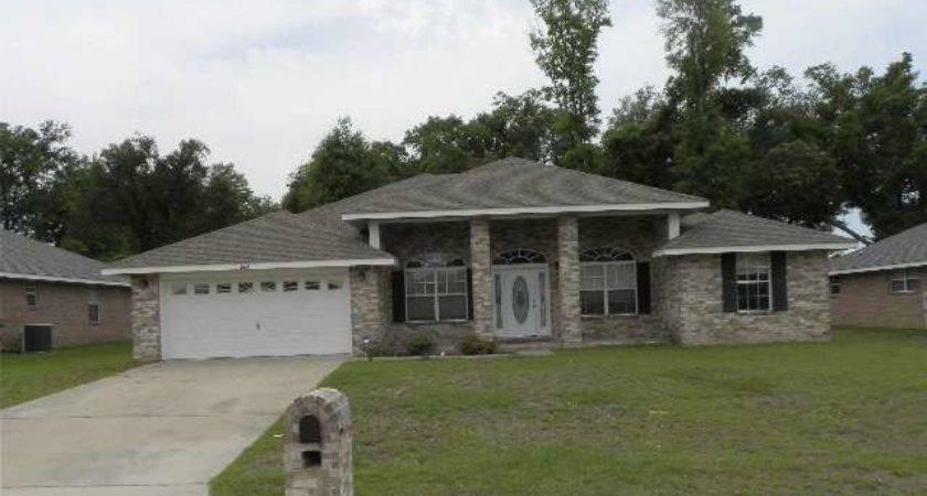 Beautiful Bank Foreclosure Homes Naples Florida