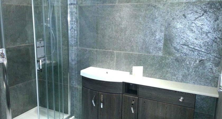 Beautiful Bathroom Wall Covering Ideas Top