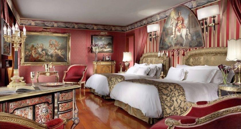 Beautiful Bedroom Bedrooms Modern