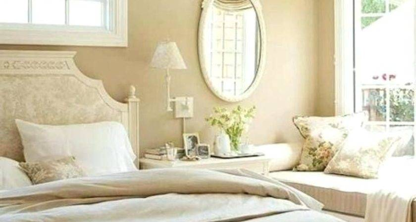 Beautiful Bedroom Colors Most Paint