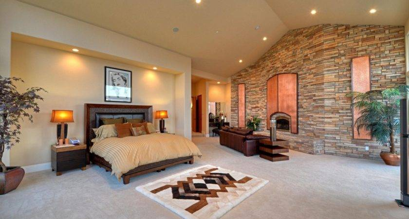 Beautiful Bedroom Top