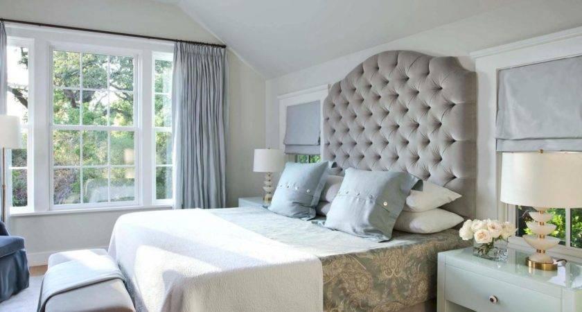 Beautiful Bedrooms Shades Gray Bedroom
