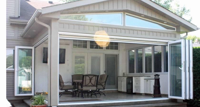 Beautiful Cheap Sunrooms Home Idea