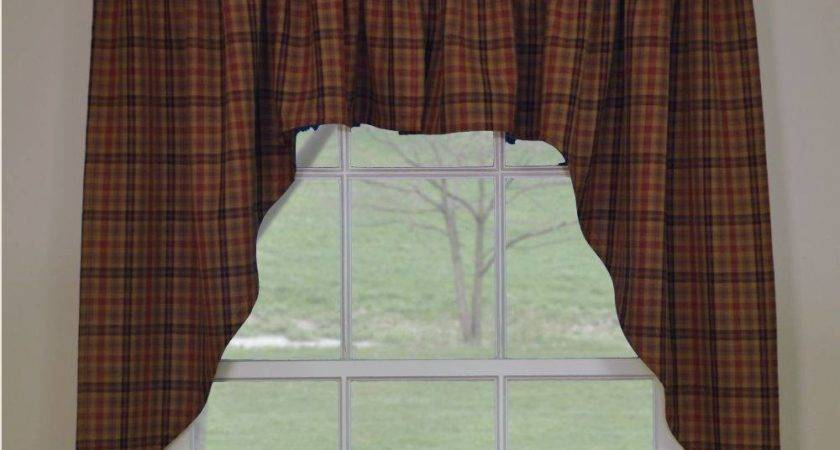 Beautiful Curtains Bedroom Home Textiles