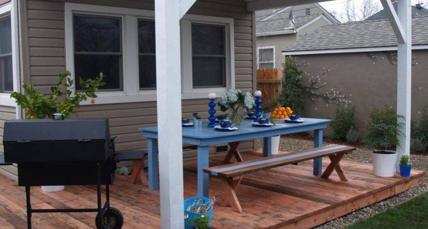 Beautiful Decks Designed Diy Network Experts