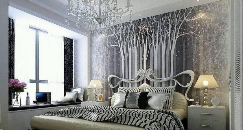 Beautiful Decor Ideas Bedrooms Weddings Eve