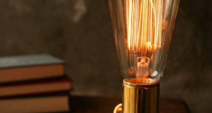 Beautiful Diy Wood Lamps Chandeliers