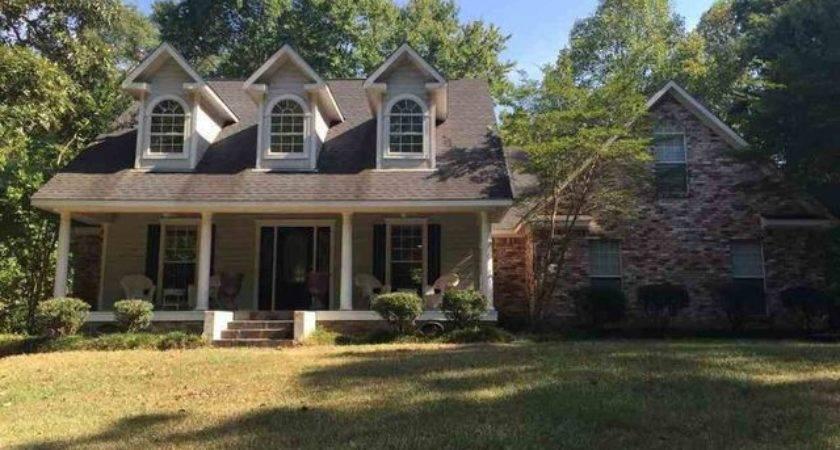 Beautiful Evergreen Homes Sale Mobile Home