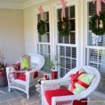 Beautiful Front Porch Decor Billingsblessingbags