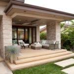 Beautiful Front Porch Design Ideas Decorative Homes