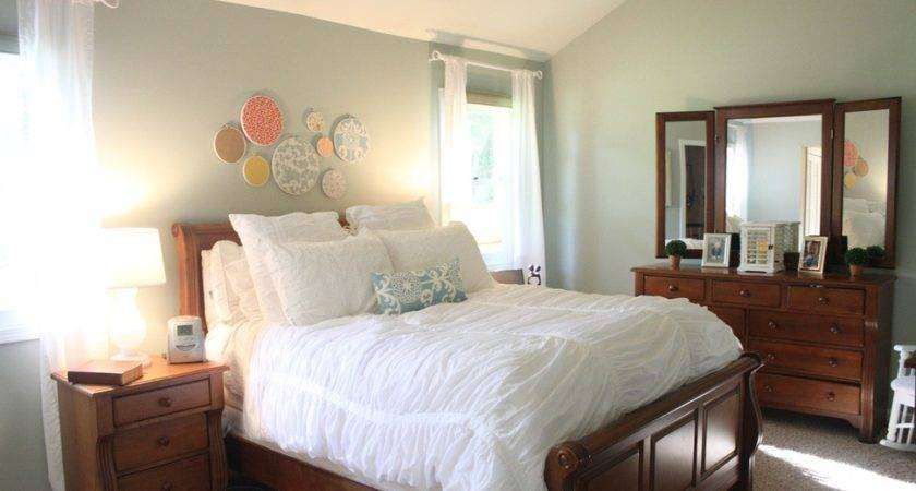Beautiful Gray Bedroom Colors Schemes Ideas Best Home