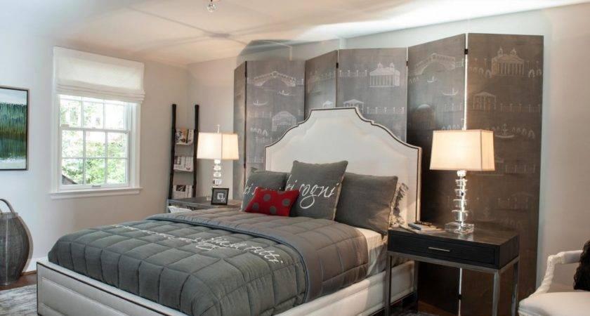 Beautiful Grey Bedroom Ideas Decorating Womenmisbehavin