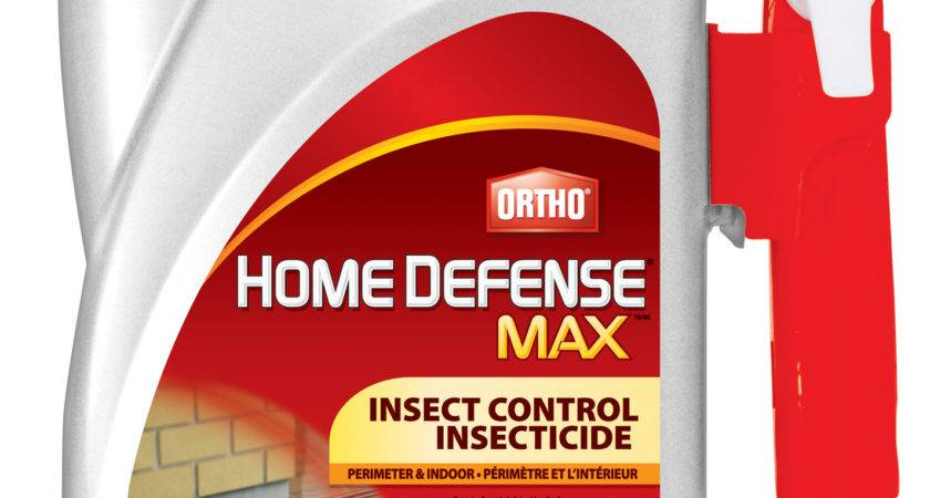 Beautiful Home Defense Pest Control Insect