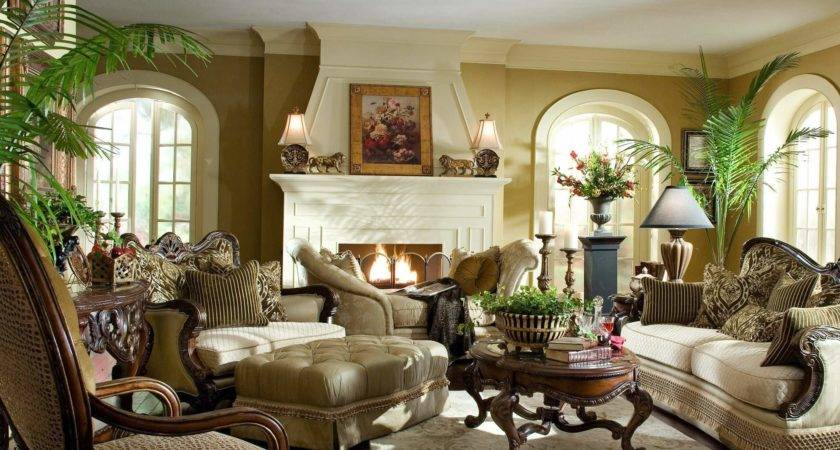 Beautiful Home Interior Design Decobizz