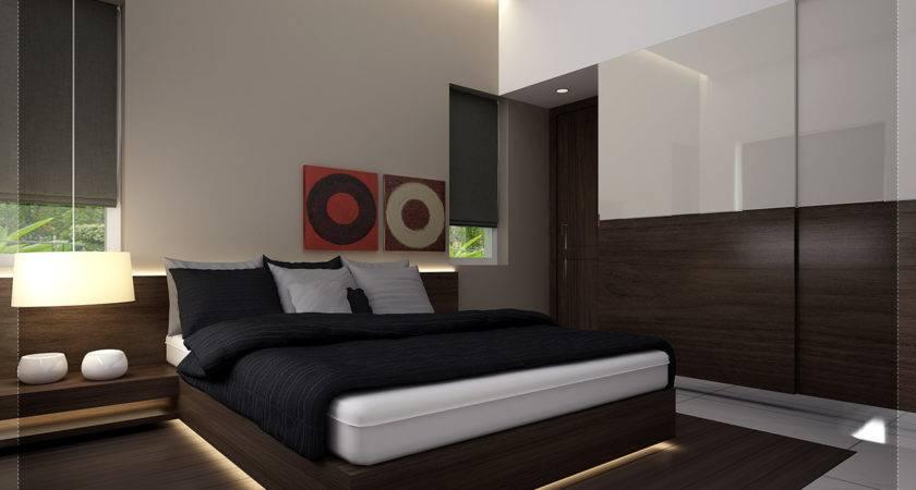 Beautiful Home Interior Designs Kerala Design