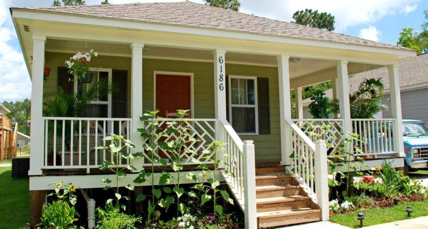 Beautiful Homes Wrap Around Porches House Floor Ideas