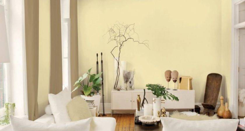 Beautiful House Paint Colors Living Room