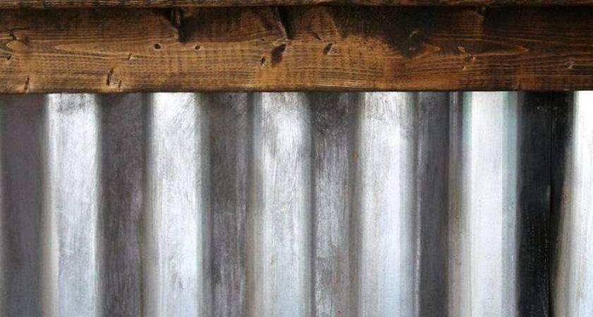Beautiful Ideas Corrugated Metal Wall Panels Home Depot