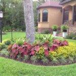 Beautiful Ideas Decorating Landscape Around
