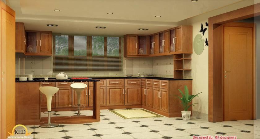 Beautiful Interior Design House Plans